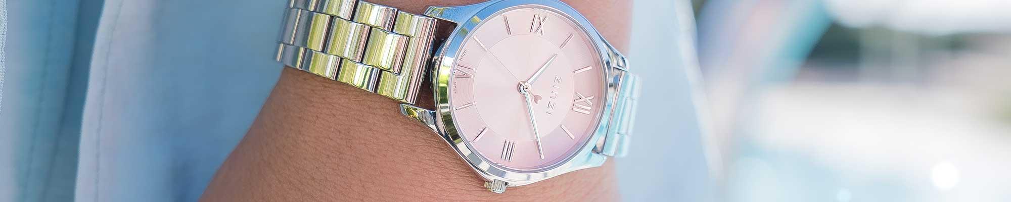 Classy Mini Watches