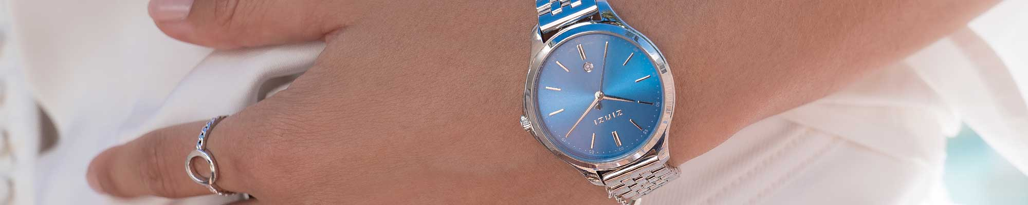 Classy Watches
