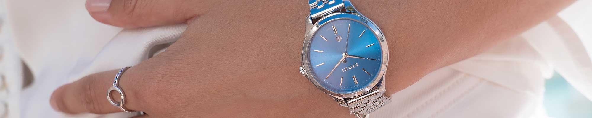 Classy Horloges