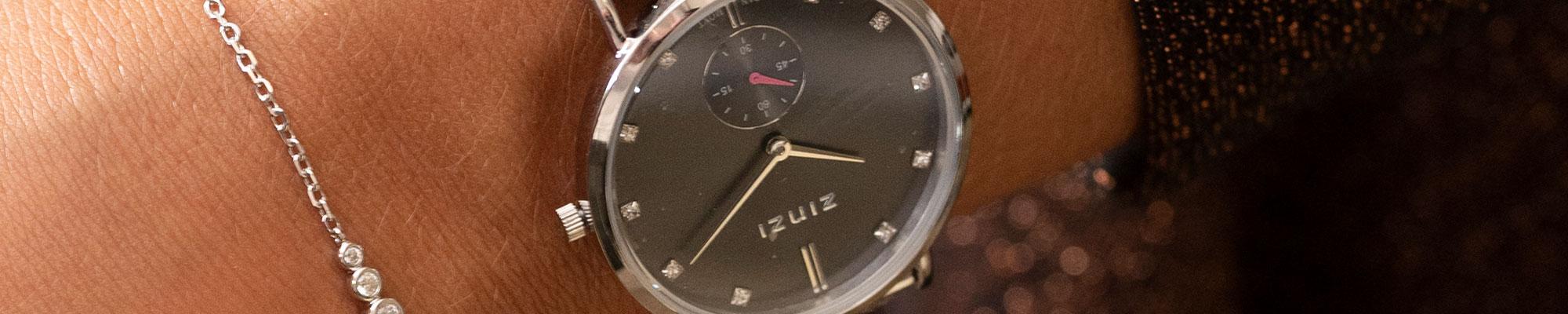 Glam Watches