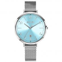 ZINZI-Watch-SOPHIE-Ice-Blue-Dial-with-Date