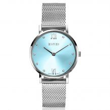 ZINZI-Lady-Crystal-Watch-Ice-Blue-Dial-White-Crystals-Hour-Indication