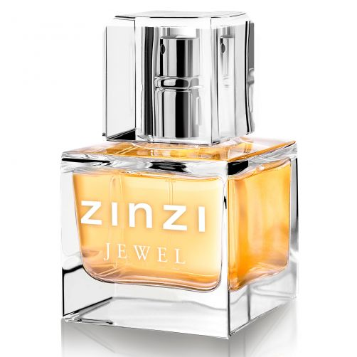 Eau-de-toilette-by-ZINZI-30-ml-EDT-30ML
