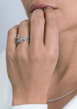 ZINZI-zilveren-luxe-cross-over-ring-bolletjes-glad-witte-zirconia's-ZIR2141