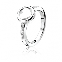 All-You-Need-Is-Love-by-ZINZI-zilveren-ring-wit-LOVER1