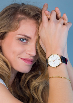ZINZI-Retro-Watch-White-Dial-Golden-Case-Leather-Band