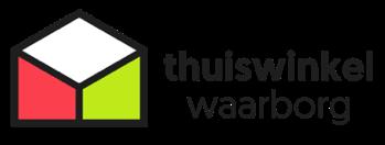 Logo Thuiswinkelwaarborg